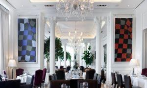 Как выбрать красивый банкетный зал?