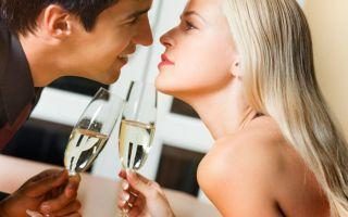 Какой мужчина подходит женщине водолею?