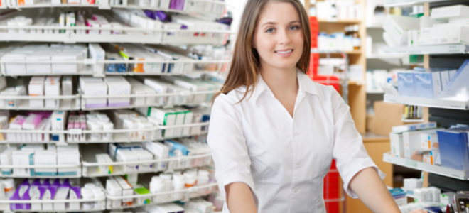 Мнения о формацевтах и провизорах, что делать, если в аптеке нет должного уровня профессионализма.
