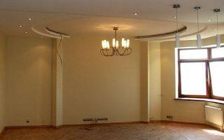 Ремонт квартир в Киеве под ключ, для каждого заказывайте на realstroyservice.com.ua.