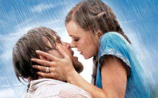 Какие мелодрамы про любовь стоит посмотреть?