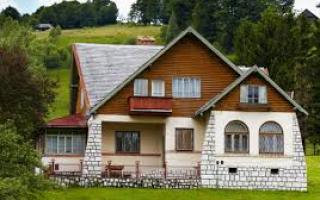 Где лучше купить земельный участок в Подмосковье?