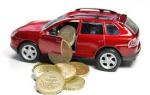Как получить займ под залог авто?