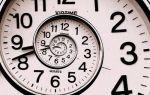 Как сэкономить время: изучаем тайм-менеджмент