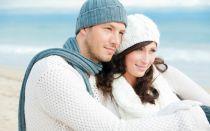 Какие мужские страхи мешают развивать отношения?