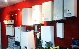Что нужно знать о газовых котлах для отопления?