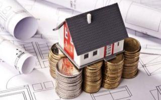 Как самостоятельно рассчитать смету на дом?