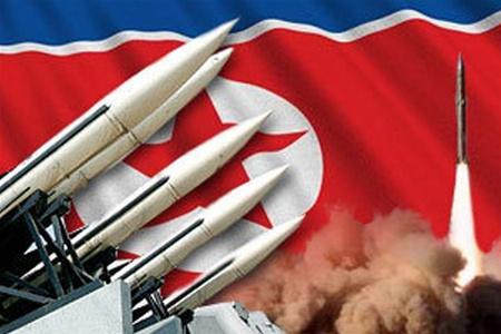 Cеверная-Корея-ядерное-оружие1