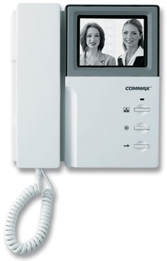 Commax_DPV-4HP