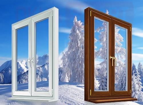 okna1