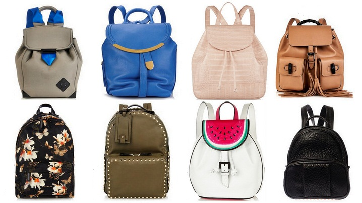 bags2015-11