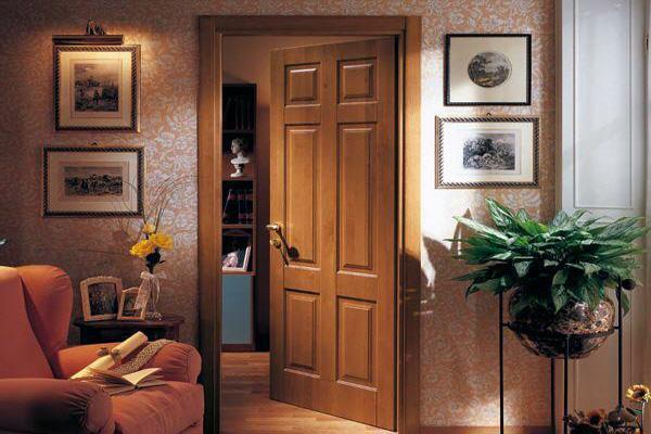 vybor-mezhkomnatnyx-dverej41