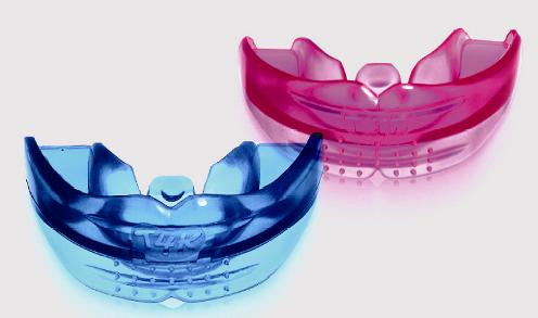 3_-Ортодонтические-трейнеры-как-уникальная-коррекция-вашей-улыбки-3