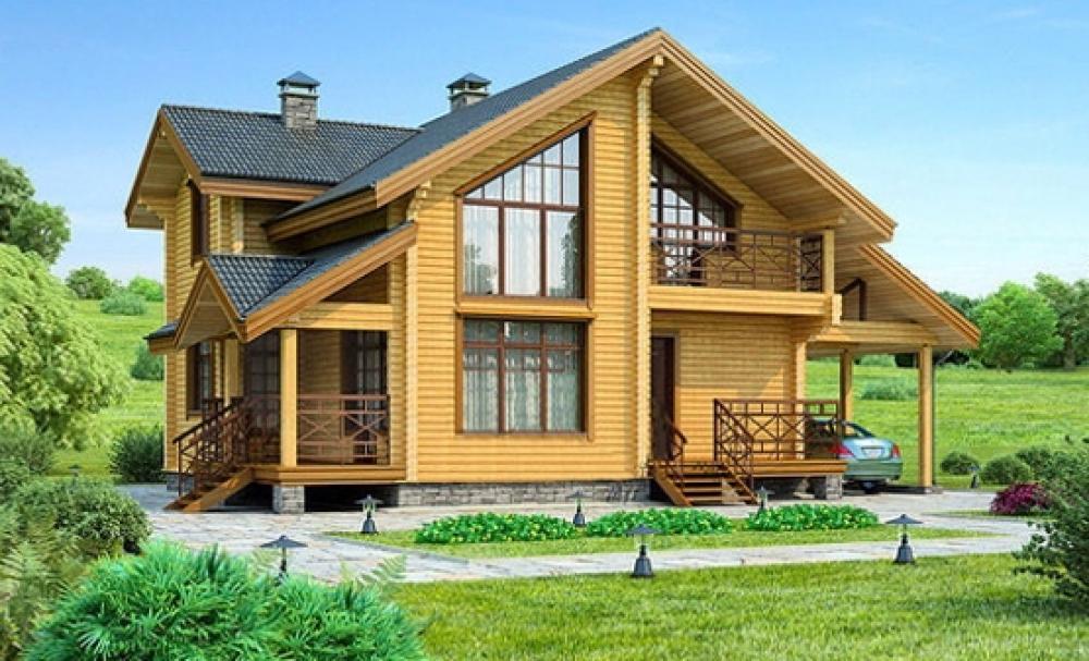 proekty-domov-iz-brusa-na-lyuboj-vkus-i-koshelek1