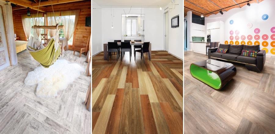 lounge_plank-head