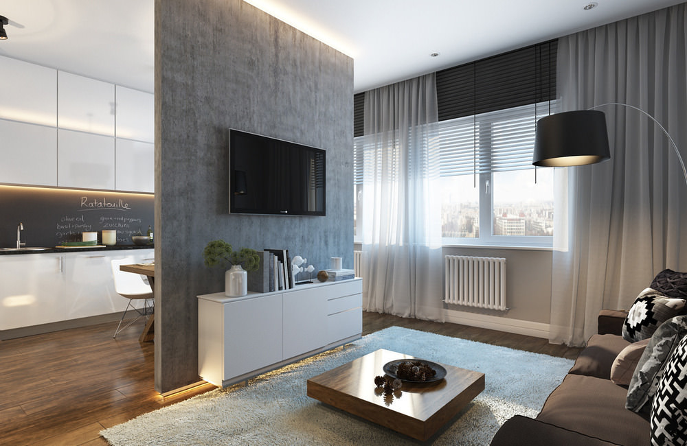 dizajn-nebolshoj-sovremennoj-kvartiry-30-kvadratnykh-metrov1