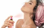 Духи Moschino Fresh Couture: новый аромат или средство для мытья окон?