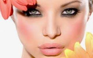 Как стать красивой и привлекательной в домашних условиях?