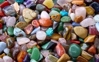 Как выбрать камень по знаку зодиака?