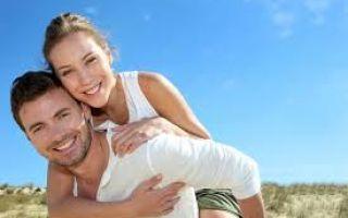 Как познакомиться с парнем для серьезных отношений?