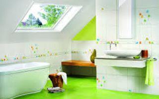 «Premium Сантехника» — интернет-магазин сантехники и аксессуаров для ванной комнаты.