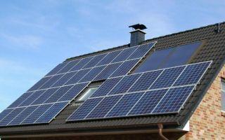 Энергосберегающие технологии для дома: что выбрать?