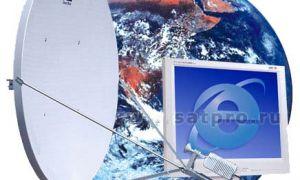 Подходит ли спутниковый интернет для онлайн-игр?
