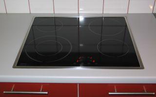 В чем особенности современных электрических плит?