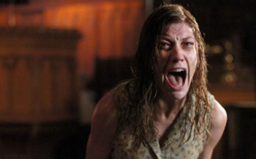 Список самые страшные фильмы ужасов