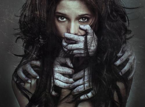 Какие фильмы ужасов самые интересные