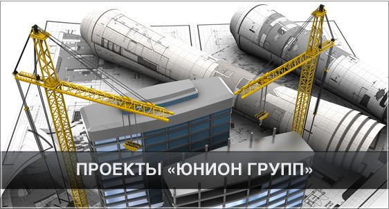 /home/c/cl305352/vkakom.ru/public html/wp content/uploads/2015/06/6cfef9fbb1eb63ac4239