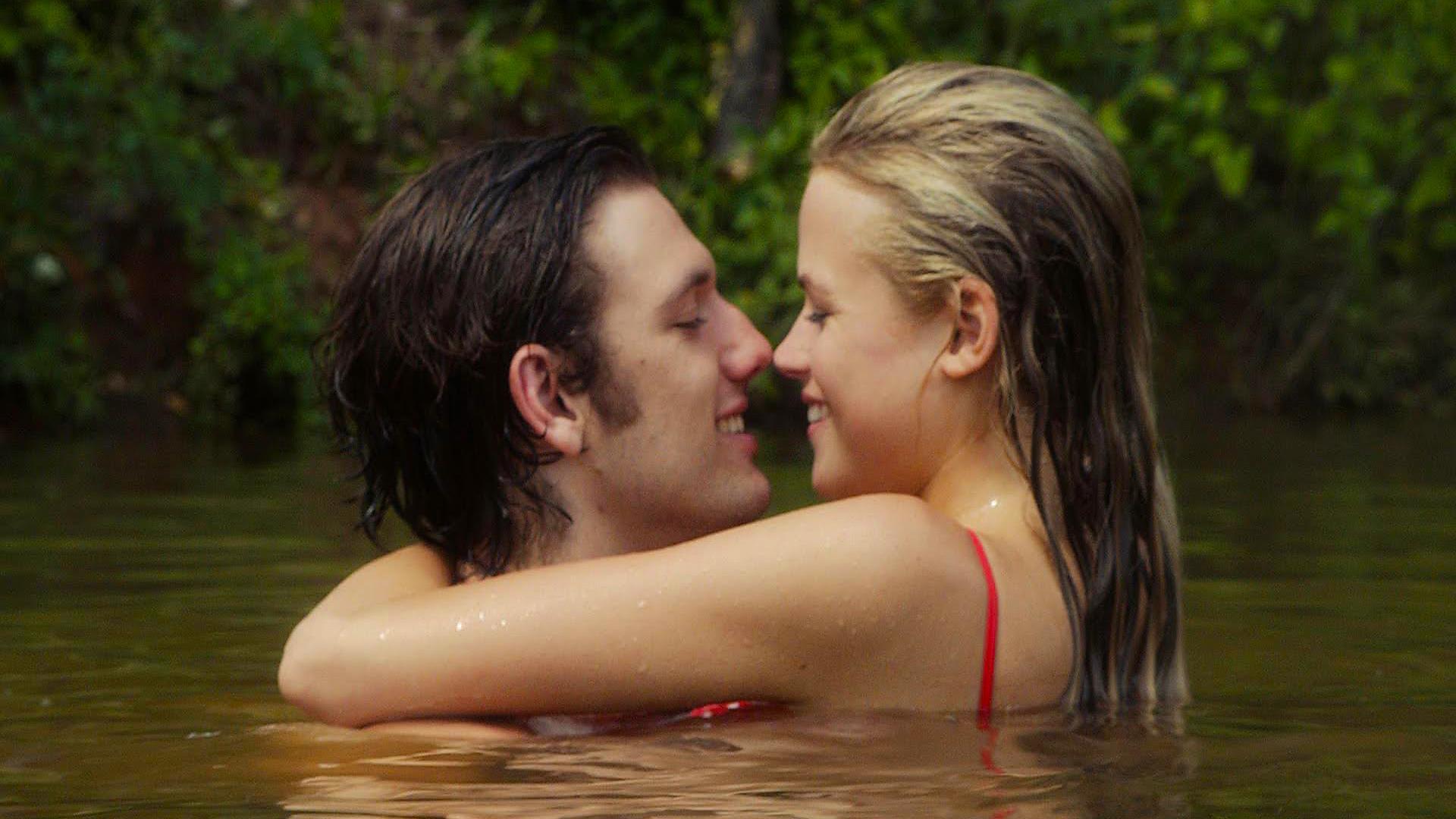 smotret-luchshie-romanticheskie-filmi