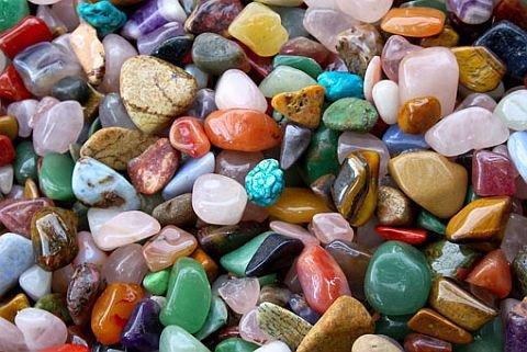 1422023542_stone