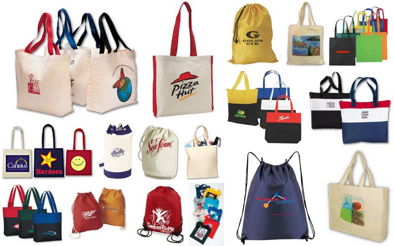 печать-на-сумке-промо-сумка-акция-реклама-пляжная