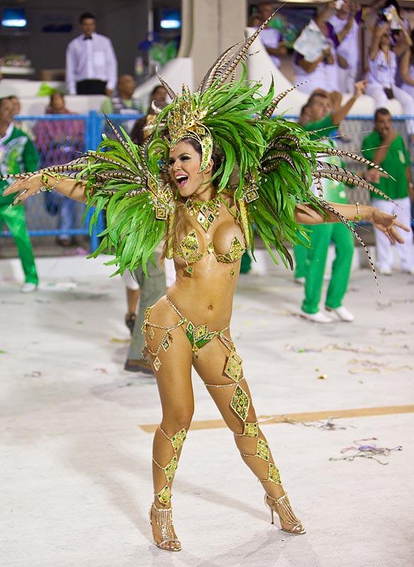 brasil-carnival