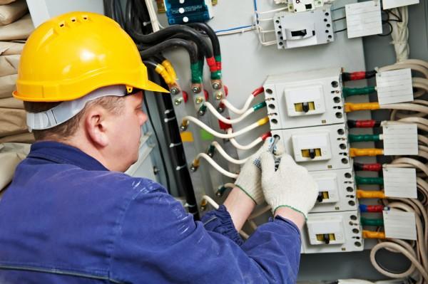 electrical_installation-600x398_1-600x399
